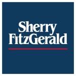 Sherry Fitz logo